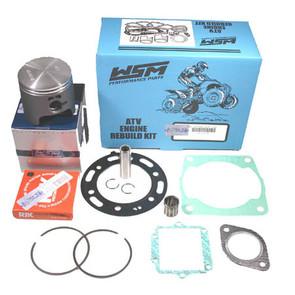 """54-310-12 - ATV .020"""" (.5 mm) Top End Rebuild Kit for Polaris 300"""