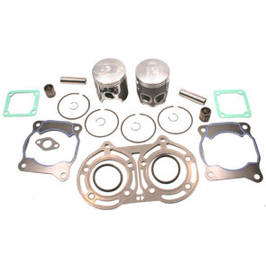 "54-520-14 - ATV .040"" (1 mm) Top End Rebuild Kit for YFZ 350T Banshee"