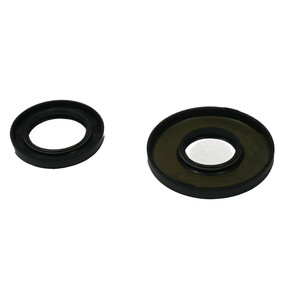 Arctic Cat 570 Snowmobile Oil Seal Set