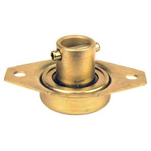 9-5618 - Bearing Auger Shaft