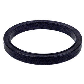 5-5620 - Ring Rubber Wheel for AYP Snow Throwers