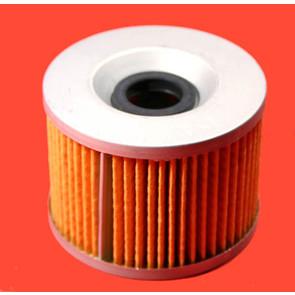 5703-0109 - Oil Filter for Kawasaki & Honda