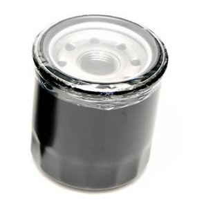 FS-708 - Black Spin-On Oil Filter for many Polaris ATVs
