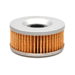 5703-0550 - Oil Filter Element for Yamaha Motocycles.