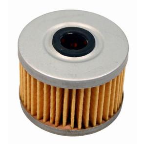 FS-705-H2 - Oil Filter Element for Polaris Predator 500
