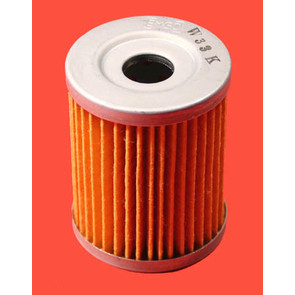 FS-701 - Oil Filter Element Arctic Cat