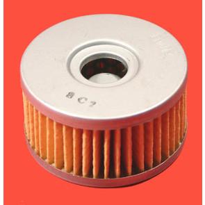 5703-0660 - Oil Filter Element for Suzuki bikes.