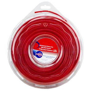 27-5927 - .095 1 Lb Trimmer Line (Donut Disp.)
