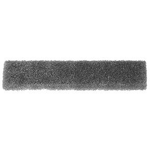 19-5955 - Pre Filter for Tecumseh