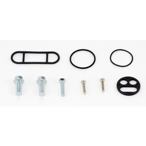 60-1001 Yamaha Aftermarket Fuel Tap Repair Kit for 2002-2008 YFM660 Grizzly Model ATV's