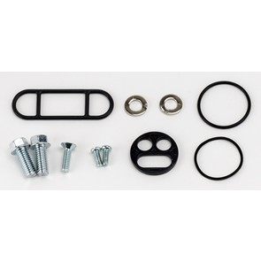 60-1002 Yamaha Aftermarket Fuel Tap Repair Kit for 1999-2001 YFM600 Grizzly & 2004-2013 YFZ450 Model ATV's
