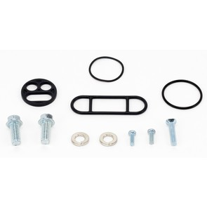 60-1004 Yamaha Aftermarket Fuel Tap Repair Kit for 2006-2010 YFM45FX ATV's and 1986-1993 XVZ13 Motorcycles