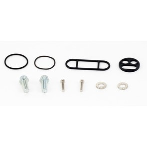 60-1005 Yamaha Aftermarket Fuel Tap Repair Kit for Some 2004-2014 350, 400, and 450 Model ATV's