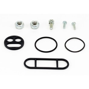 60-1030 Arctic Cat Aftermarket Fuel Tap Repair Kit for Various 2001-2006 250, 300, 400, and 500 Model ATV's