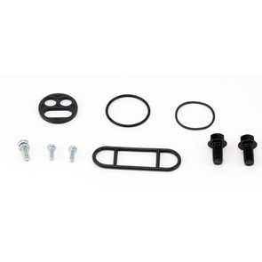 60-1031 Arctic Cat Aftermarket Fuel Tap Repair Kit for Most 1996-2000 Model ATV's