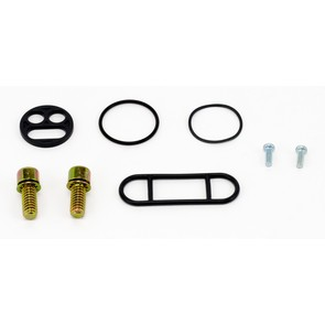 60-1035 Polaris Aftermarket Fuel Tap Rebuild Kit for Some 2003-2008 450, 500, and 700 Model ATV's