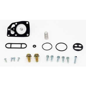 60-1038 Suzuki Aftermarket Fuel Tap Repair Kit for 2000, 2001 LT-A500F Quad Master Auto Model ATV's