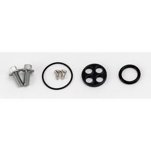 60-1039 KTM Aftermarket Fuel Tap Repair Kit for 2009-2010 450 SX & 505 SX Model ATV's