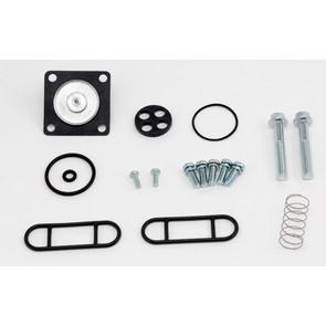 60-1040 Suzuki Aftermarket Fuel Tap Repair Kit for 2009, 2012-2014 LT-F250 & LT-Z250 Model ATV's