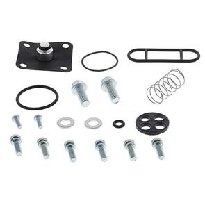 60-1042 Suzuki Aftermarket Fuel Tap Repair Kit for 2006-2007 LT-A400 & LT-F400 Model ATV's
