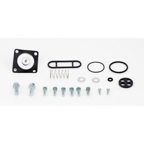 60-1044 Suzuki Aftermarket Fuel Tap Repair Kit for Most 2008-2010 400 King Quad Model ATV's