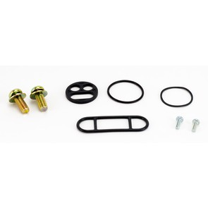 60-1049 Suzuki Aftermarket Fuel Tap Repair Kit for Some 1999-2000 250 and 300 Model ATV's