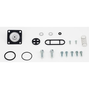 60-1050 Suzuki Aftermarket Fuel Tap Repair Kit for 2007-2017 LT-Z90 Quadsport Model ATV's