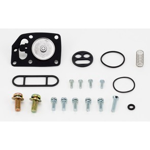 60-1051 Suzuki Aftermarket Fuel Tap Repair Kit for 1998-2000 LT-F500F Model ATV's