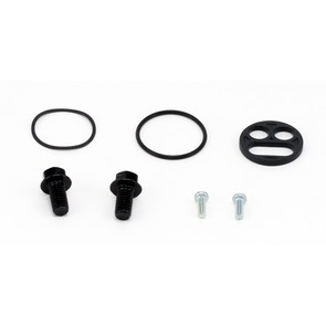 60-1075 Kawasaki Aftermarket Fuel Tap Repair Kit for Some 2002-2006 KVF 650 and 700 Model ATV's