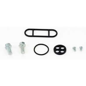 60-1079 Kawasaki Aftermarket Fuel Tap Repair Kit for Some 1986-2011 220, 250, 300, and 400 Model ATV's