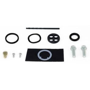 60-1202 Honda Aftermarket Fuel Tap Repair Kit for Most 2008-2009 TRX450R Model ATV's