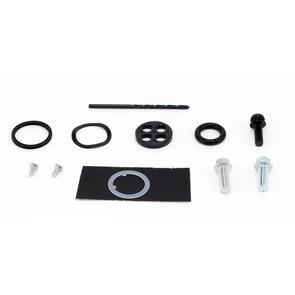 60-1205 Honda Aftermarket Fuel Tap Repair Kit for 2008-2014 TRX400X & TRX400EX Model ATV's