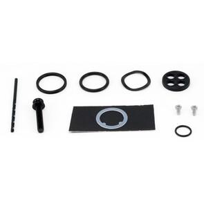 60-1208 Honda Aftermarket Fuel Tap Repair Kit for 1987-2006 TRX250X & TRX300 EX Model ATV's
