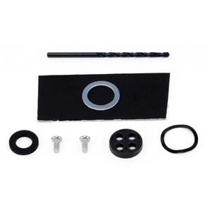 60-1212 Honda Aftermarket Fuel Tap Repair Kit for Various 1978-1986 Model 3 Wheeler's, Motorcycle's, and Dirt Bike's