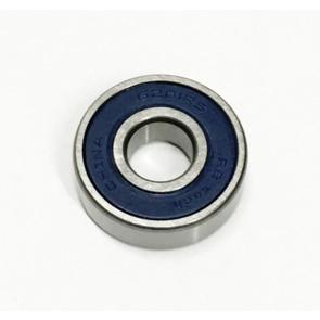 "AZ8224 - Precision Ball Bearing, Sealed, 12mm ID, 32mm (1.26"") OD"