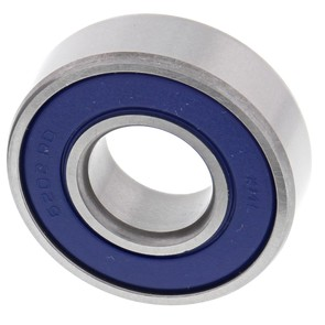 Bearings for Drive Shafts, Jack Shafts & Idler Wheels | Snowmobile Parts | MFG Supply