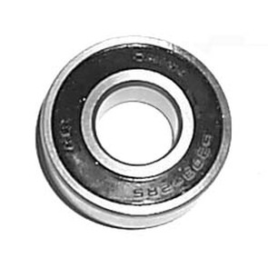 6203-2RS-H2 - Replaces Toro Spindle Bearing 38-7820
