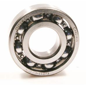 6204-C3 - 6204/C3 Bearing
