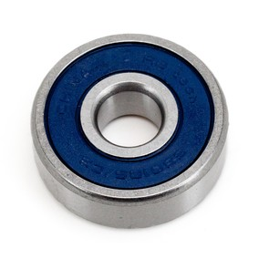 6301-2RS Precision Ball Bearing 12 x 37 x 12