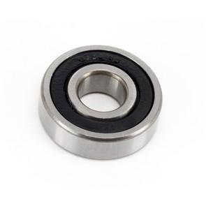 6304-2RS Bearing