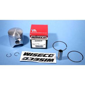 642M06700 - Wiseco Suzuki RM250 Std Piston Assembly.