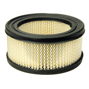 19-6514 - Air Filter Replaces Briggs & Stratton 392286