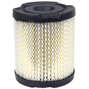 19-6515 - Air Filter Replaces Tecumseh 34782A