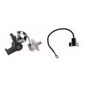 31-6781 - Ignition set for Tecumseh