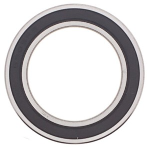 6909-2RS - 45 x 68 x 12 ATV Wheel Bearing