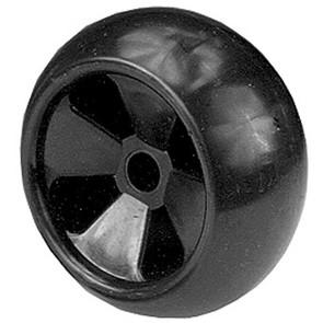 7-10724 - Deck Wheel for John Deere