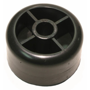 7-13280 Deck Roller for Grasshopper