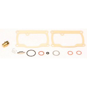 07-433 - Polaris Mikuni Carb Repair Kits