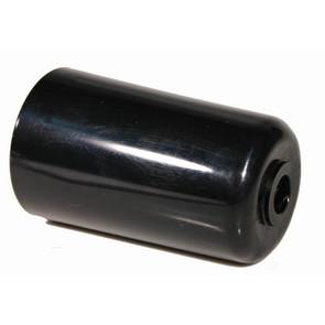 7-50221 - Guard Roller for Stiga