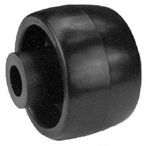 "7-9559 - 2-27/32"" X 2-15/16"" Snapper 19190 Deck Wheel"
